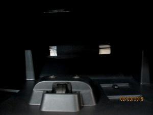 Renault Clio IV 900 T Dynamique 5-Door - Image 29