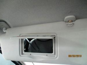Renault Clio IV 900 T Dynamique 5-Door - Image 31