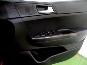 Kia Sportage 2.0 Ignite automatic - Image 22