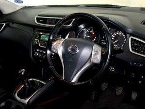 Nissan Qashqai 1.2T Acenta Design - Image 18