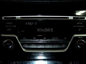 Nissan Qashqai 1.2T Acenta Design - Image 21