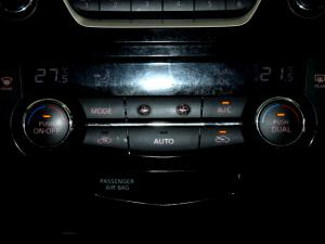 Nissan Qashqai 1.2T Acenta Design - Image 22