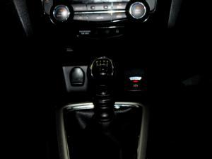 Nissan Qashqai 1.2T Acenta Design - Image 24