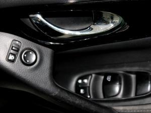 Nissan Qashqai 1.2T Acenta Design - Image 25