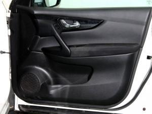 Nissan Qashqai 1.2T Acenta Design - Image 26