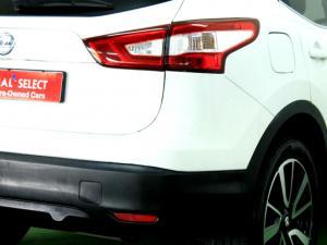 Nissan Qashqai 1.2T Acenta Design - Image 28
