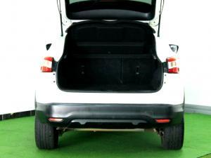 Nissan Qashqai 1.2T Acenta Design - Image 31