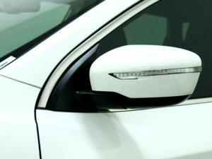 Nissan Qashqai 1.2T Acenta Design - Image 32