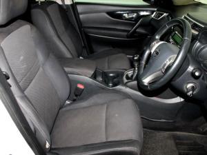 Nissan Qashqai 1.2T Acenta Design - Image 6