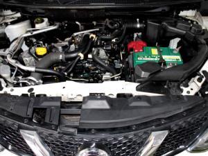 Nissan Qashqai 1.2T Acenta Design - Image 9