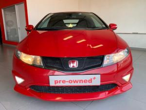 Honda Civic Type R - Image 2