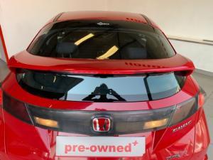 Honda Civic Type R - Image 6