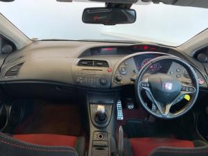 Honda Civic Type R - Image 7