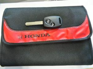 Honda Civic Type R - Image 9