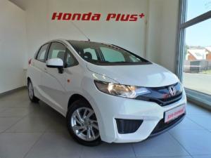 Honda Jazz 1.2 Comfort - Image 3