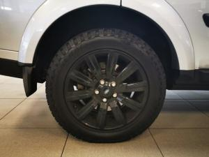 Land Rover Discovery 4 3.0 TDV6 SE - Image 11