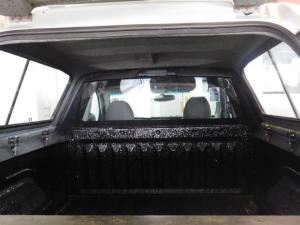 Chevrolet Utility 1.4 Club - Image 1