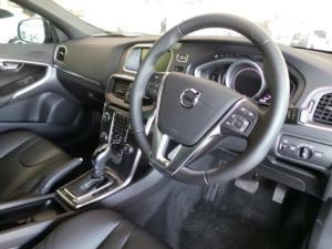 Volvo V40 T3 Momentum auto - Image 5