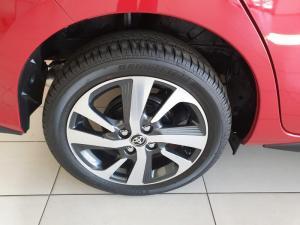 Toyota Yaris 1.5 Sport 5-Door - Image 7