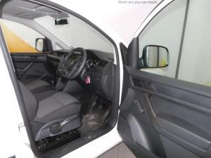 Volkswagen CADDY4 Maxi Crewbus 2.0 TDi - Image 4