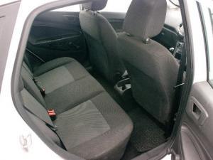 Ford Fiesta 1.4 Trend 5-Door - Image 7