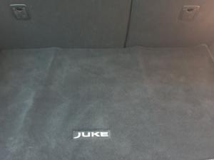 Nissan Juke 1.2T Acenta + - Image 3