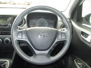 Hyundai Grand i10 1.25 Fluid - Image 5