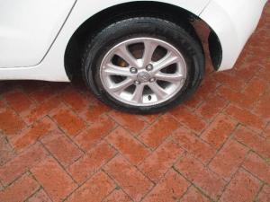 Hyundai Grand i10 1.25 Fluid - Image 9