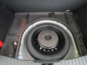 Ford Focus 2.0 Ecoboost ST1 - Image 5