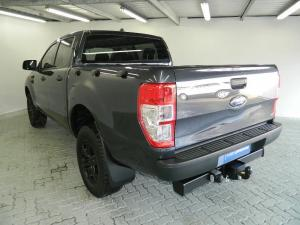 Ford Ranger 2.2TDCi XL automaticD/C - Image 7