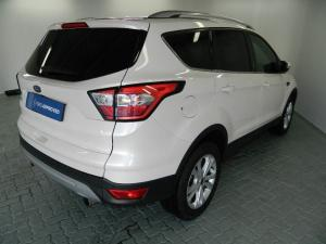 Ford Kuga 1.5 Ecoboost Trend automatic - Image 3