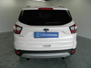 Ford Kuga 1.5 Ecoboost Trend automatic - Image 5