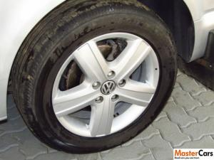 Volkswagen T5 Caravelle 2.0 Bitdi DSG - Image 7