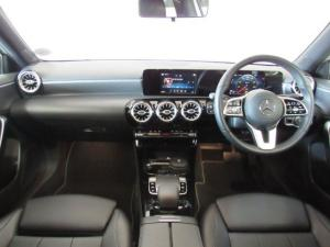 Mercedes-Benz A 200 automatic - Image 7