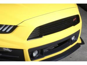 Ford Mustang 5.0 GT fastback - Image 5