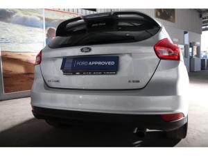 Ford Focus hatch 1.5T Trend auto - Image 13