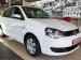 Volkswagen Polo Vivo sedan 1.4 Trendline auto - Thumbnail 1