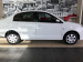 Volkswagen Polo Vivo sedan 1.4 Trendline auto - Thumbnail 2