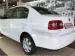 Volkswagen Polo Vivo sedan 1.4 Trendline auto - Thumbnail 3