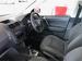 Volkswagen Polo Vivo sedan 1.4 Trendline auto - Thumbnail 4