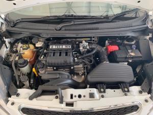 Chevrolet Spark 1.2 LS - Image 5