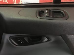 Ford Transit Custom panel van 2.2TDCi 92kW SWB Ambiente - Image 16