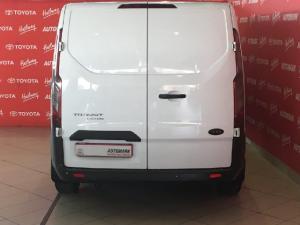 Ford Transit Custom panel van 2.2TDCi 92kW SWB Ambiente - Image 5