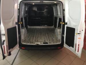 Ford Transit Custom panel van 2.2TDCi 92kW SWB Ambiente - Image 7