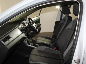 Volkswagen Polo 1.0 TSI Comfortline DSG - Image 15