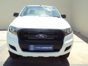 Ford Ranger 2.2TDCi XLS/C - Image 2