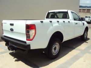 Ford Ranger 2.2TDCi XLS/C - Image 8