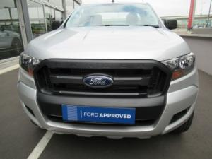 Ford Ranger 2.2TDCi XLSUP/CAB - Image 2