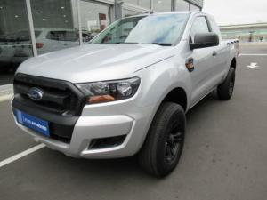 Ford Ranger 2.2TDCi XLSUP/CAB - Image 3