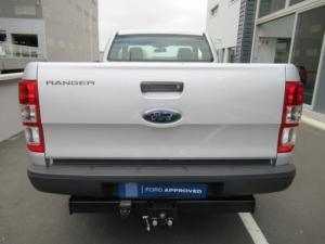 Ford Ranger 2.2TDCi XLSUP/CAB - Image 7